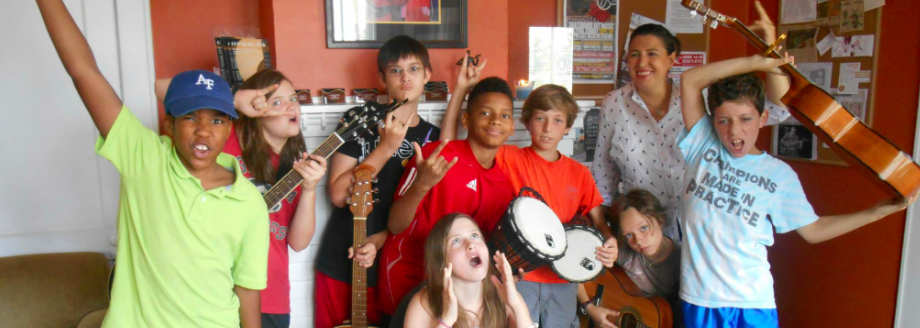 Guitar-Decatur-Group-Lessons