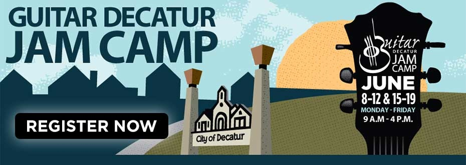 jamcamp_header930x330-2