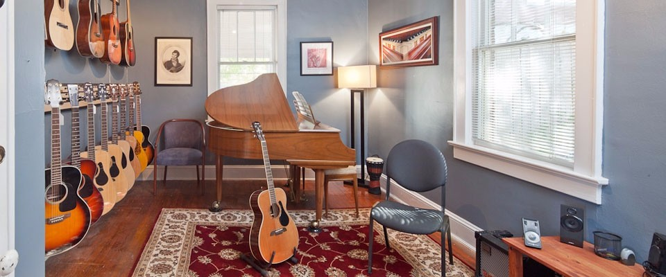 piano-rm-960×400