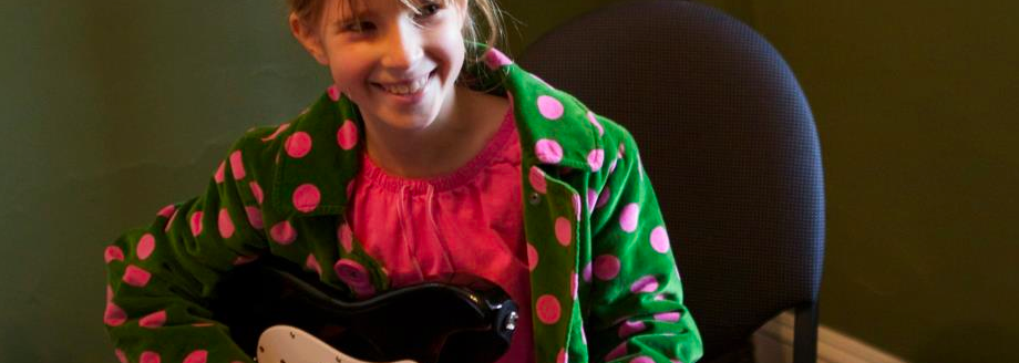 guitar-decatur-music-lessons