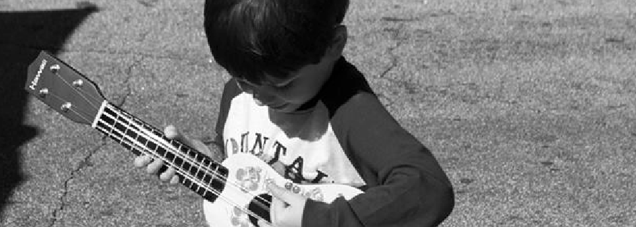 guitar-decatur-ukulele-lessons