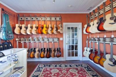 guitar sale 1